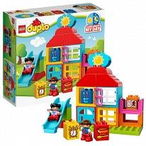 Lego Duplo 10616 ���� ����� ��� ������ ������� �����