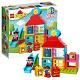 Lego Duplo 10616 ��� ������ ������� �����