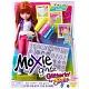 Moxie 511175 Мокси Блестящий образ, Келлан