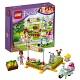 Конструктор Lego Friends 41027 Лего Подружки Лимонадная палатка Мии