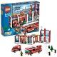 Lego City 7208 ���� ����� �������� ����