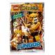 Lego Legends Of Chima 391503 Лего Легенды Чимы Ландор