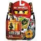 Lego Ninjago 2170 ���� �������� ���� DX