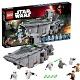 Lego Star Wars 75103 ���� �������� ����� ��������� ������� ������