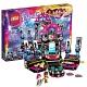 ����������� Lego Friends 41105 ���� �������� ������ �� �����