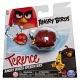 Angry Birds 90500 Энгри Бердс Птичка на колесиках в ассортименте
