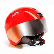 Peg-Perego CS0707 ���-������ ���� Ducati �������