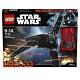 Lego Star Wars 75156 ���� �������� ����� ��������� ����� ��������