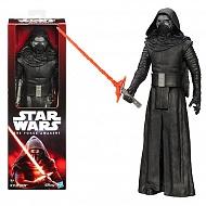 Star Wars B3908 ������ ����� �������� ����, � ������������