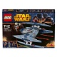 Конструктор Lego Star Wars 75041 Лего Звездные войны Дроид-стервятник