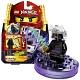 Lego Ninjago 2256 Лего Ниндзяго Лорд Гармадон