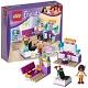 ����������� Lego Friends 41009 ���� �������� ������� ������
