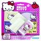 Hello Kitty 032484 Хеллоу Китти Дополнительный  набор стикеров к набору Создай свою открытку