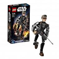 Lego Star Wars 75119 ���� �������� ����� ������� ���� ����