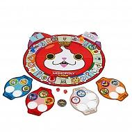 Monopoly B6494 ���������� ���� ��������� ������� ��-��� ����