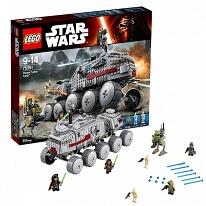 Lego Star Wars 75151 ���� �������� ����� ��������� ������