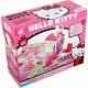 Hello Kitty 032411 Хеллоу Китти Создай свою открытку