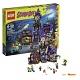 Lego Scooby-Doo 75904 Лего Скуби-Ду Таинственное поместье