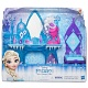 Hasbro Disney Princess B5175 Игровой набор Холодное сердце в ассортименте