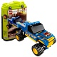 Lego Racers 8303 ���� ����� ������������ �������