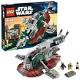Lego Star Wars 8097 ���� �������� ����� ������� ����� I