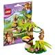 Lego Friends 41045 Банановое дерево Орангутанга