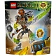 Lego Bionicle 71306 ���� ������� ������ - ������������ �����