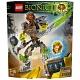 Lego Bionicle 71306 Лего Бионикл Похату - Объединитель Камня