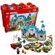 Lego Juniors 10676 ���� �������� ��������� �����