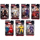 Avengers B0438 Коллекционные фигурки Марвел 15 см