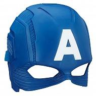 Avengers B6654 ����� ������ � ������������