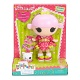 Кукла Lalaloopsy Littles 539759 Лалалупси Литлс, Праздничная Принцесса