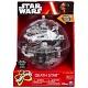 Шар-лабиринт Perplexus Star Wars 34239 Перплексус Звездные войны Звезда смерти