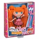 Кукла Lalaloopsy 531500 Лалалупси Волосы-нити, Отличница