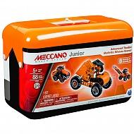 Meccano 91747 ������� ����� �������� (8 �������)