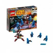 Lego Star Wars 75088 ���� �������� ����� ������� ������������� �����������