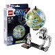 Lego Star Wars 9679 Лего Звездные войны AT-ST и планета Эндор