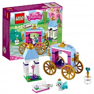 Lego Disney Princesses 41141 ���� ��������� ������ ����������� �������: �������