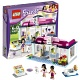 ����������� Lego Friends 41007 ���� �������� ���-����� ��� ��������