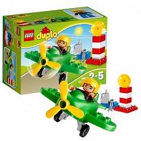 Lego Duplo 10808 ���� ����� ��������� ������