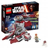 Lego Star Wars 75135 ���� �������� ����� ����������� ������� ���-���� ������