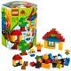 Lego Duplo 5748 ����� ��� ���������� LEGO DUPLO