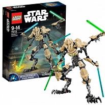 Lego Star Wars 75112 ���� �������� ����� ������� ������