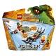 Лего Чима 70150 Огненные когти