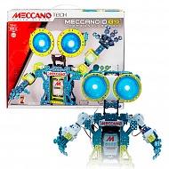 Meccano 91763 ������� ����� �������� G15