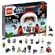 Lego Star Wars 9509 Лего Звездные войны Новогодний календарь