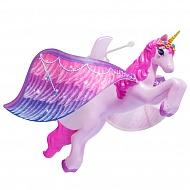 Flying Fairy 35805 Флайн Фейри Летающий единорог