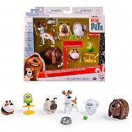 Secret Life of Pets 72812 ������ ����� �������� �������� ����� �� 6 ������� ������