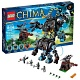 Lego Legends of Chima 70008 ������ ������ ������� �������