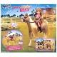 Moxie 509837 Мокси Софина с лошадкой